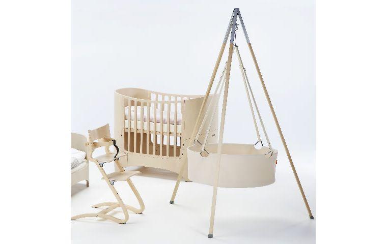Leander Kindermöbel