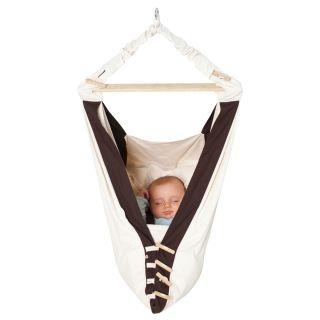 Amazonas Kangoo MAXI Babyhängematte